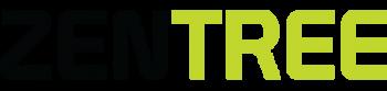 Zentree Logo